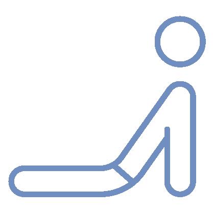 Präventionsprogramme der AOK bei Physio Isny