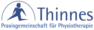 Praxisgemeinschaft für Physiotherapie Thinnes in Isny
