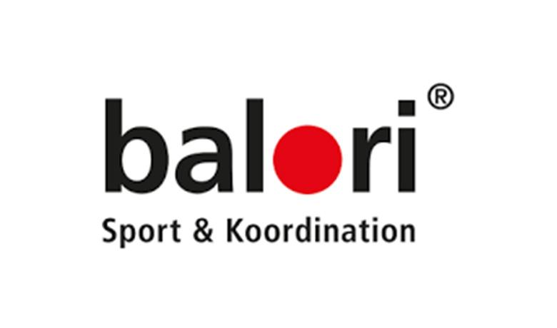 Partner - Balori